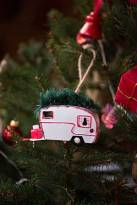 Chritmas Tree based decorations