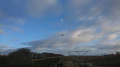 drone-over-farm