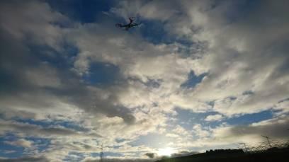 drone-over-farm02